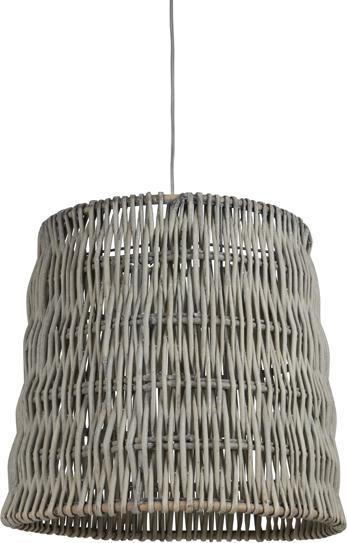 hanglamp-rotan---drum---vertical-weaving---grijs---recht---light-and-living[0].jpg